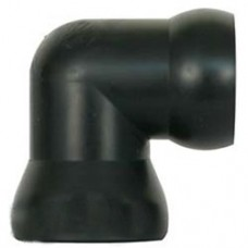 "3/4"" Loc Line Elbow"