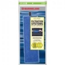 Marineland Rite Size Cartridge H 3 Pack..Fits Eclipse 2 & 3