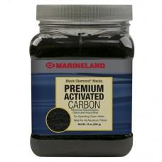 Marineland Black Diamond Activated Carbon 10 OZ