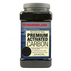 Marineland Black Diamond Carbon 40 OZ