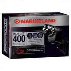 Marineland Maxi-Jet Pro 400  110/500 GPH