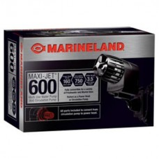 Marineland Maxi-Jet Pro 600  160/750 GPH
