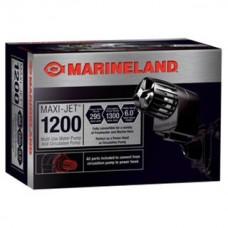 Marineland Maxi-Jet Pro 1200  295/1300 GPH