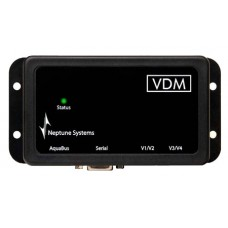 Neptune Variable Speed/ Dimming Module