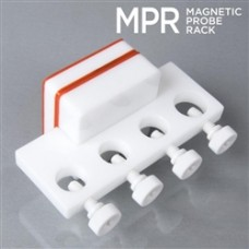 Neptune MPR - Magnetic Probe Rack