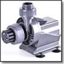 Water Blaster Pump HY7000W 1840 GPH 88 Watts