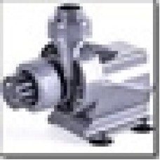 Water Blaster Pump HY-12500W 3300 GPH 170 Watts