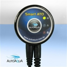 AutoAqua Smart ATO Auto Top Off System