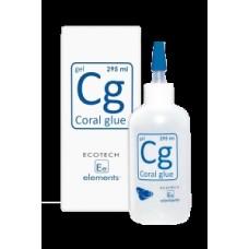ECOTECH Marine Coral Glue 30ml