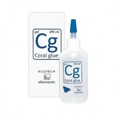 ECOTECH Marine CG Coral Glue 75 Ml. 2.25 OZ.