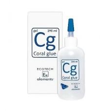 ECOTECH Marine CG Coral Glue 295 ML 10 Oz.