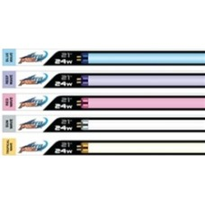 "WavePoint T-5 Lamp 33"" 39 Watt Tropical Wave 6500K Full Spectrum Daylight"