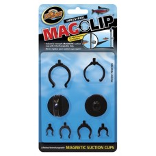 Mag Clip (Magnet Suction Cups)..
