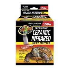 Ceramic Heat Emitter 150 W