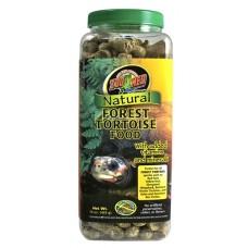 Natural Forest Tortoise Food 15 OZ